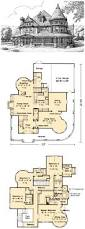 Ranch House Plans With Wrap Around Porch Theyre Building Our Farmhouse Floor Plan Time To Build Plans 2500