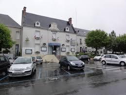 Montlouis-sur-Loire