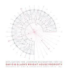 David Wright House Hpapplication David U0026 Gladys Wright House Foundation