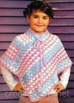 выкройка-основа платья для девочки 1 год