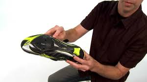 motorcycle bike shoe diadora proracer road shoe review from performance bicycle youtube