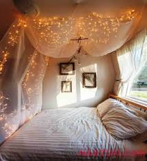 Decorate Your Home For Cheap by Bedroom Beautiful Decorations For Your Home Girls Room Decor