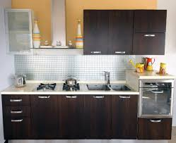 kitchen awesome small kitchen remodeling ideas images with brown
