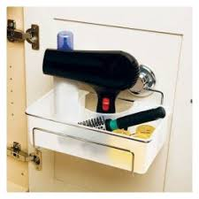 Hair Dryer Bathroom Storage Caddy by 11 Best Hair Stuff Images On Pinterest Beauty Products Beauty