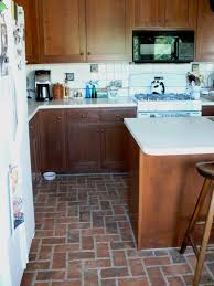 Commercial Kitchen Flooring Options by Furniture Kitchen Renovation Commercial Kitchen Layout Kitchen