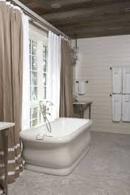 Spa Bathroom Design Ideas Bathroom Bathroom Sink Bathrooms Uk Luxury Bathrooms Bathroom