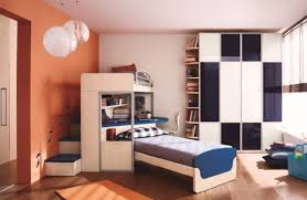 Best Bedroom Designs For Boys Adorable 30 Cool Bedroom Ideas Easy Design Inspiration Of Cool