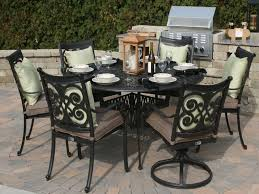 Patio Furniture Set Patio Metal Patio Furniture Sets Patio Furniture Home Depot