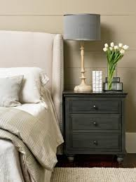 25 beautifully organized and functional spaces hgtv