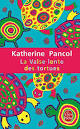"Afficher ""La Valse lente des tortues"""