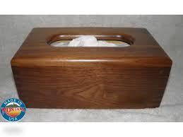 wall mounted kleenex holder kleenex tissue box covers and kleenex boxes
