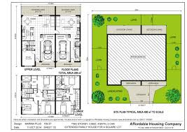 House Plan Search by Dual Living House Designs Google Search Dual Pinterest