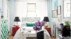 Tips To Decorate Home Small Bedroom Decorating Ideas Jurgennation Com