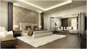 Bedroom Decorating Ideas Pinterest Captivating 20 Master Bedroom Decorations Pinterest Inspiration