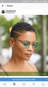 444 best twa u0027s images on pinterest short haircuts short natural