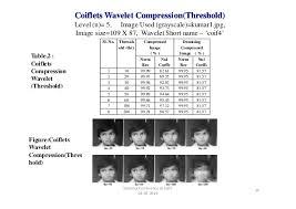 Wavelet denoising thesis   writefiction    web fc  com