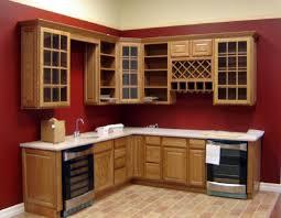 Aluminum Kitchen Backsplash Aluminum Kitchen Cabinet Frames