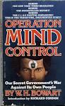 The Cia And The Cult Of Intelligence Pdf Download