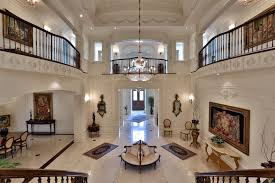 212 best homes i would love to live in images on pinterest