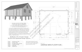 Garage And Shop Plans by 100 Work Shop Plans Bgs Garage Storage Building Workshop