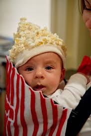 Funny Family Halloween Costumes by 25 Best Popcorn Costume Ideas On Pinterest Diy Costumes Food