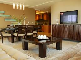 What Color To Paint Living Room Wall Colours For Living Room Trends With Best Color Ideas Paint