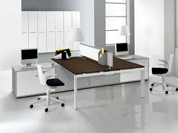 best 10 desk office design decorating inspiration of best 20