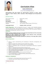 standard resume format for freshers best format for resume resume format and resume maker best format for resume 93 astonishing what is the best resume format template cover letter how