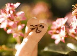 Relationship Smarts  Part     Anita Yok Sim Ho of Calgary  Get     Holistic Balance