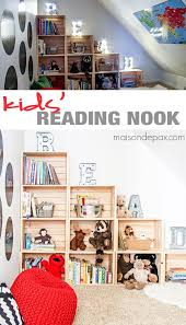 Kids Room Bookcase by 213 Best Inspire Kids Rooms Images On Pinterest Kids Rooms