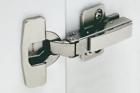 briliant great european door hinges for kitchen cabinets 800 x 449