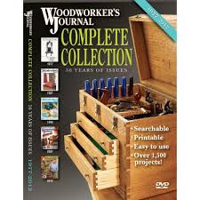 Canadian Woodworking Magazine by Woodworking Blog Videos Plans How To America U0027s Leading