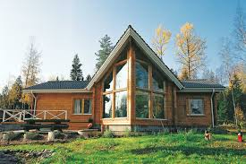 Where To Buy Home Decor Cheap Wooden House Hd Wallpapers Loversiq