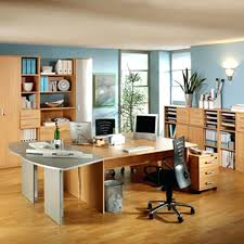 articles with office furniture room design tag office room planner