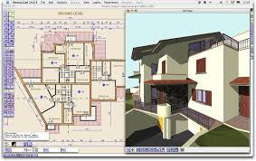 28 open source home design software 11 free and open source open source home design software librecad architect