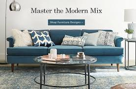 Modern Furniture Buffalo Ny by Dwellstudio Modern Furniture Store Home Décor U0026 Contemporary