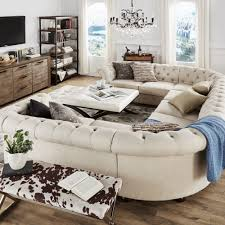 Small L Shaped Sofa Bed by Furniture Ashley Sofas Extra Large Sectional Sofas Sofa Bed