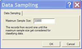 Data Analysis   PhD Thesis  amp  Research Guidance   Mumbai  India PhD Thesis   Research Guidance The second type of sampling method produces a convenience sample  A convenience sample consists of participants who are selected because they are available