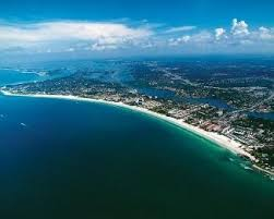 Siesta Key Beach Cottage Rentals by Siesta Key Real Estate Siesta Key Homes And Condos For Sale