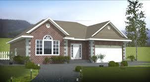 House Plans Designers Terrific House Plan Designers Kenya 15 Plans Designs Kenya Nikura