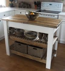 Narrow Kitchen Storage Cabinet by Small Kitchen Cabinet Storage Yeo Lab Com
