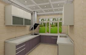 Kitchen Ideas Minecraft Ceiling Designs Minecraft House Design Ideas