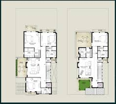 Cool Small House Plans Cool Luxury House Plans With Basements 2017 Style Home Design