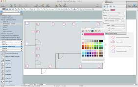 Software For Home Builders How To Use House Electrical Plan Software Electrical Drawing