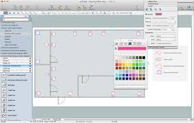 restaurant floor plan software