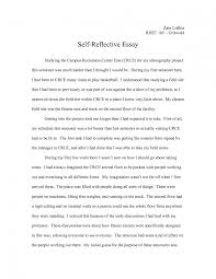how to begin a narrative essay Horizon Mechanical