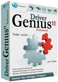 Descargar Driver Genius Professional 11 Gratis
