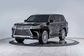 lexus of toronto used cars armored lexus lx 570 for sale inkas armored vehicles