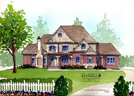 French Style Floor Plans Search House Plans House Plan Designers