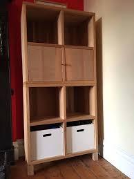 Cube Storage Shelves Cube Furniture Ikea Storage Box Shelfikea Expedit Shelving Unit